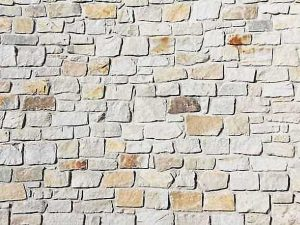 Naturstein-Fassaden und Verkleidung